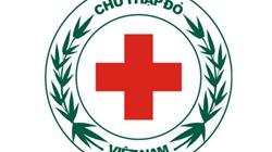 Đơn vị lạm dụng biểu tượng chữ thập đỏ có thể bị khởi kiện