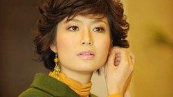 Hoa hậu Thu Thủy chia sẻ bí quyết làm đẹp