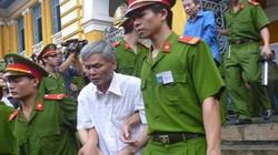 Vừa bị tuyên tử hình, Tổng giám đốc ALC II lại tiếp tục bị truy tố