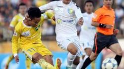 13 đội bóng tại V.League 2014: VPF không ngại tiêu cực do số lẻ