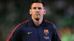 SỐC: Bị Barca phản bội, Messi ra đi vào cuối mùa?