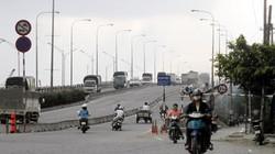 Xuất hiện ổ nhóm cướp táo tợn ở cầu vượt Bình Phước