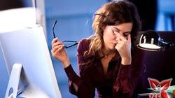Vitamin nào cần ưu tiên cho nhân viên văn phòng?