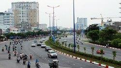 TP.HCM đã chọn được tuyến đường mang tên Đại tướng Võ Nguyên Giáp