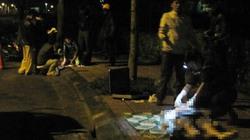 Huế: Ô tô lao xuống sông giữa đêm, Việt kiều Mỹ tử vong