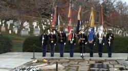 Video nước Mỹ tưởng niệm 50 năm ngày Kennedy bị ám sát