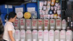 Cá nhân bị phạt đến 100 triệu đồng nếu sử dụng chất cấm trong thực phẩm