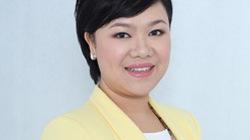 Trò chuyện với bà mối 8X đầu tiên của Việt Nam có chứng chỉ làm mai quốc tế