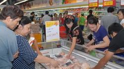 Ra mắt siêu thị nói không với hàng Trung Quốc