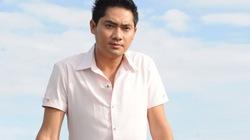 """Diễn viên Minh Luân: Tôi """"quê quê"""" như dòng nhạc dân ca"""