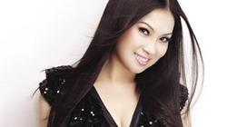 Em gái Cẩm Ly tiết lộ bí quyết giữ chân chồng tỷ phú