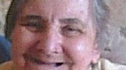Sốc: Cụ ông 80 giết vợ 81 tuổi