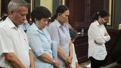 Nguyên Phó TGĐ Vifon bị đề nghị mức án 28-30 năm tù