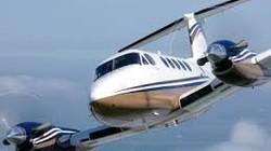 Di chuyển máy bay hạ cánh bằng bụng để phục vụ điều tra