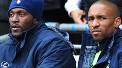 "Man City tốn bộn tiền vì ""chân gỗ"" Adebayor"