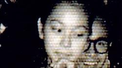 Lá thư tình tuyệt hay Trịnh Công Sơn gửi người trong mộng