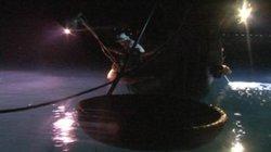 Thừa thiên - Huế: Ngư dân trúng đậm cá khoai
