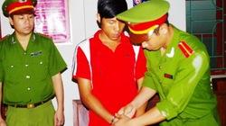 Vụ phá rừng Vườn quốc gia Vũ Quang (Hà Tĩnh):  Cơ quan điều tra đề nghị truy tố 4 bị can