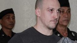 Võ sĩ Kickboxing tù mọt gông vì đâm chết lính Mỹ