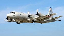 """Sau B-52 Mỹ, đến lượt P3C Hàn Quốc """"xông thẳng"""" vào ADIZ"""
