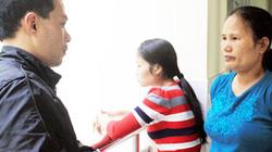 Nỗi đau đứt ruột của người mẹ có hai con gái bị kẻ vô lương tâm tạt axit