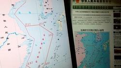 Cư dân mạng Trung Quốc tức tối vì quân đội bị B-52 qua mặt