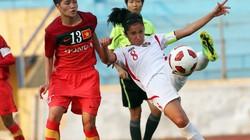 ĐTVN nhiều cơ hội đoạt vé play-off dự VCK World Cup