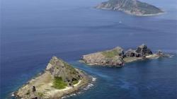 """Truyền thông Trung Quốc: Nhật Bản là """"mục tiêu chính"""" của ADIZ"""