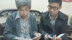Bức thư đẫm nước mắt của bố chị Huyền dự kiến gửi Bộ trưởng Y tế