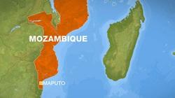 Máy bay chở 34 người đột nhiên mất tích kỳ lạ