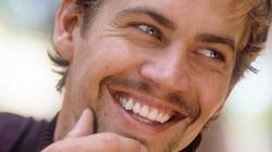 Paul Walker - Xin anh hãy yên nghỉ với những thiên thần, chàng trai ngọt ngào