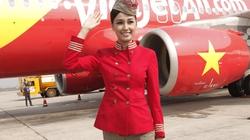 Từ 24.12 mở đường bay Đà Lạt - Vinh
