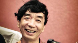 Vĩnh biệt nghệ sĩ Tuấn Dương - Người chuyên đóng vai hài về nông thôn