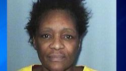 Người phụ nữ bị bắt gần 400 lần trong vòng 35 năm
