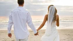 7 mẫu nam giới không nên tốn thời gian chờ cưới