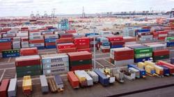 Doanh nghiệp chưa mặn mà với bảo hiểm tín dụng xuất khẩu
