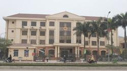 Đặt tên 2 quận mới ở Hà Nội: Tôn trọng ý kiến của nhân dân