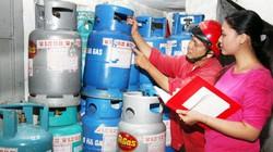 Không giảm thuế nhập khẩu gas