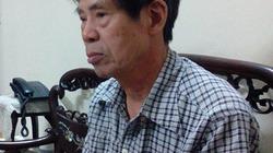 Tâm sự đẫm nước mắt của người thân nạn nhân TMV Cát Tường