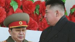"""Chính phủ Nhật họp khẩn về """"biến động"""" chính trị ở Triều Tiên"""