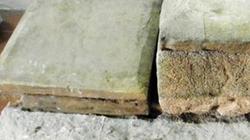 Thêm bia đá cổ nhất Việt Nam, tìm thấy tại Bắc Ninh