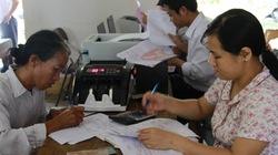 Ký quỹ đi lao động tại Hàn Quốc: Thủ tục vay vốn  không quá 1 giờ