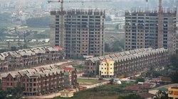 Hà Nội ngừng triển khai các dự án mới tại huyện Từ Liêm