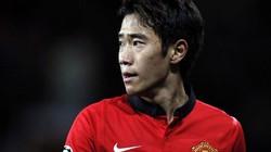 Bán Kagawa cho Monaco, M.U thu lợi bao nhiêu?