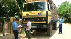 Bộ Giao thông Vận tải yêu cầu  ngăn chặn tiêu cực khi cân tải trọng xe