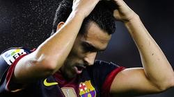Arsenal đại chiến M.U vì siêu tiền đạo Barcelona