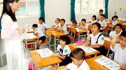 Gần 20% giáo viên chán nghề