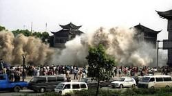 10 thảm họa kinh hoàng nhất lịch sử loài người