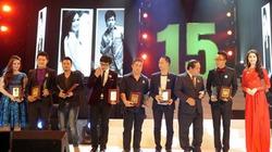 """Làn Sóng Xanh 2013: Mỹ Tâm vướng """"lùm xùm"""", lỡ hẹn giải thưởng"""
