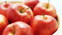 7 thực phẩm có ích cho bệnh hen suyễn